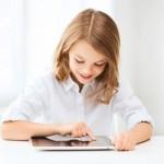 Kinderleichter Versicherungsvergleich