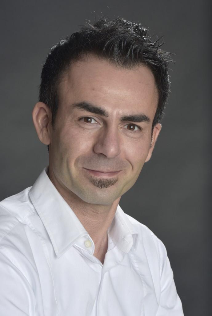 Ilhan Colak - Versicherungs-und Finanzmakler