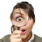 Für alle, die es genauer wissen wollen: Infos rund um Versicherung und Finanzierung